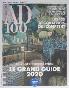 AD100-French 0208 0621 FMT