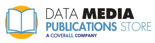 Data Media Publications Store