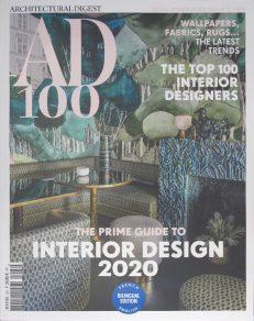 AD100-International-Edition 0207 0621 FMT