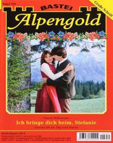 Alpengold 2609 0621 FMT