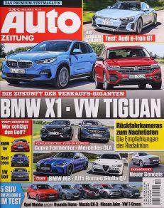 Auto-Zeitung 2604 0621 FMT