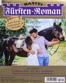 Fuersten Roman 2611 0621 FMT