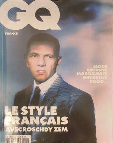 GQ France 1005 0621 FMT