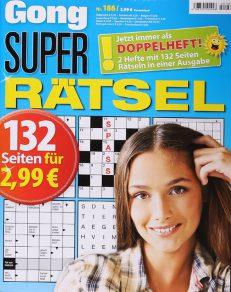 Gong Super Raetsel 0616 0621 FMT