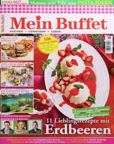 Mein Buffet 1260 0621 FMT