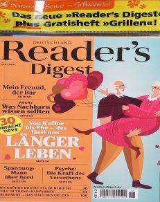 Readers Digest Das Best 1218 0621 FMT