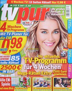 TV pur 1307 0621 FMT