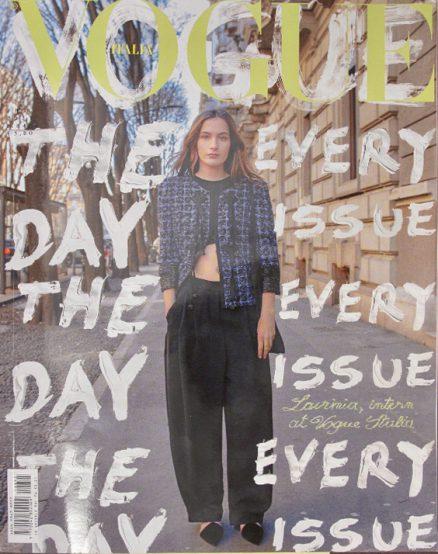 Vogue Italia 1254 0621 FMT